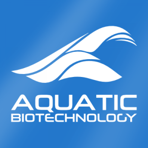 AQUATIC BIOTECHNOLOGY, S.L.